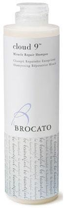 Brocato Saturate Intensive Moisture Shampoo (select option/size)