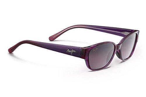 maui-jim-sunglasses-anini-beach-frame-amethyst-fade-lens-maui-rose