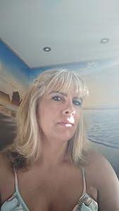 Theresa Jacobs