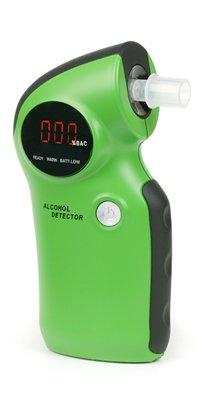 AlcoMate-Core-Breathlyzer-detects-blood-alcohol-concentration-for-personal-use