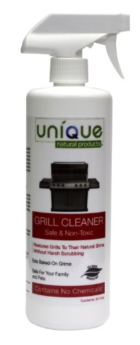 unique-natural-products-grill-cleaner