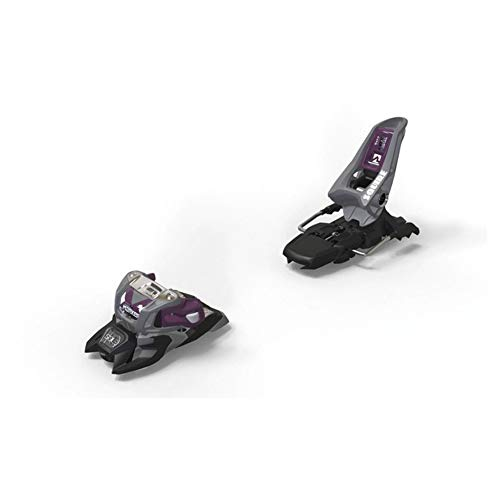 2019 Marker Squire 11 ID Bindings