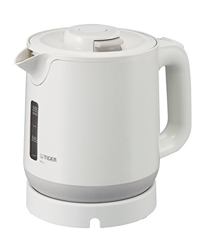 electric kettle Wakuko liters PCJ A080 W product image