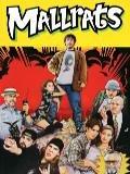 Mallrats poster thumbnail