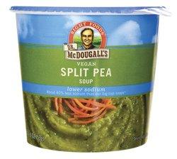 dr mcdougall split - 7