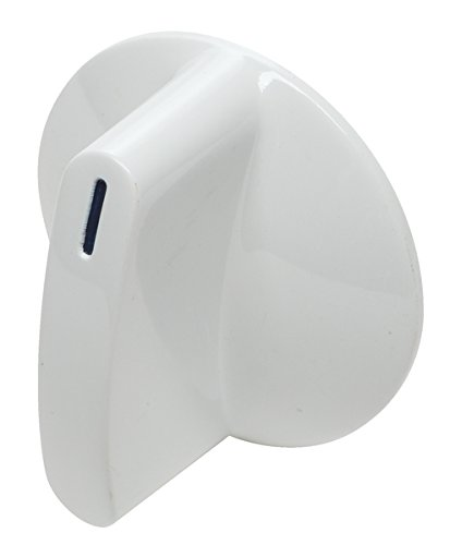 ITEM#696799 GE? Dryer Knob And Clip Assembly