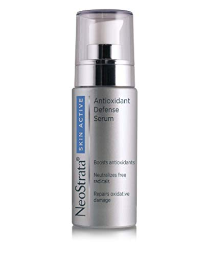 NeoStrata SKIN ACTIVE Antioxidant Defense Serum, 1 -