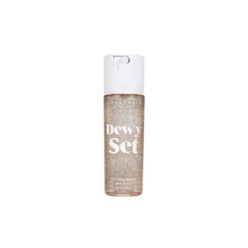 https://railwayexpress.net/product/anastasia-beverly-hills-dewy-set-setting-spray-3-4-fl-oz/