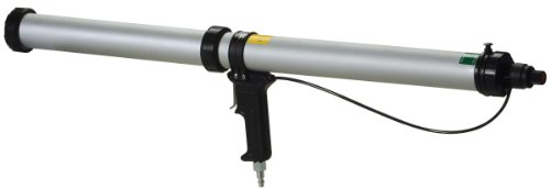 COX 61009 Bulk Air 24-Ounce Bulk Pneumatic -