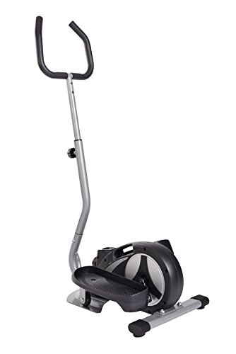 Stamina in Motion Compact Strider Pro (Best Shoes For Elliptical Workout)