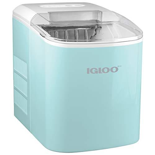 Igloo ICEB26AQ Automatic Portable