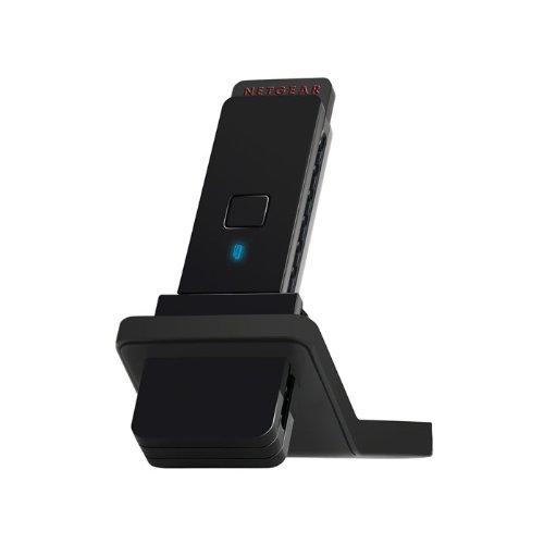 NETGEAR N150 WiFi USB Adapter WNA1100