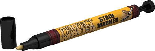 Perfect Match Stain Marker, 4 Pack