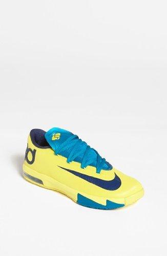 Nike 'KD VI' Basketball Shoe