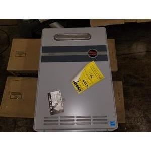 Amazon.com: Ruud rutgh-84 X N 11.000 a 157,000 BTU/HR Ultra ...