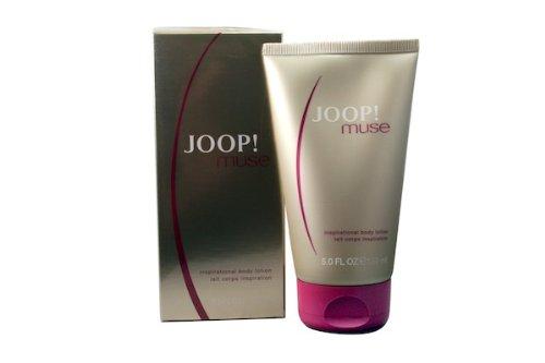 joop-muse-body-lotion-5-oz