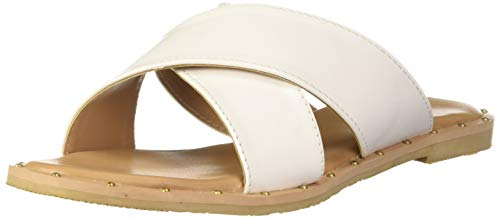 BATA Women's Ramona Fashion Slippers