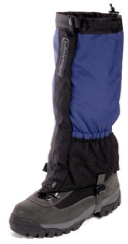 Outdoor Designs Alpine Gaiters