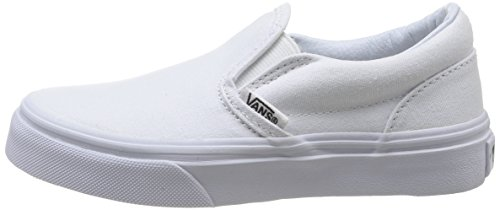 Vans Kids' Classic Slip-On Core (Toddler)
