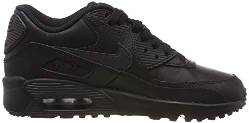 Nike 90 Ltr anthracite black Bambino Fitness Air black Scarpe Multicolore 022 gs Da Max rqPtrxwEf