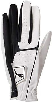 Puma Luva de golfe masculina Flexlite Golf