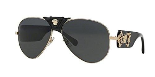 versace-ve2150q-100287-gold-black-aviator-sunglasses-62mm