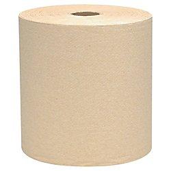 04142 Scott Hard Roll Towel - 1