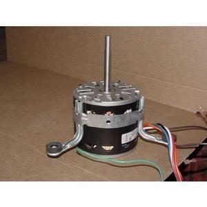 Nordyne 902128 Replacement Furnace Blower Motor