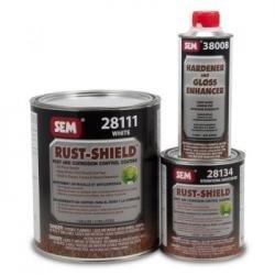 Aluminum Rust Sheild Qt