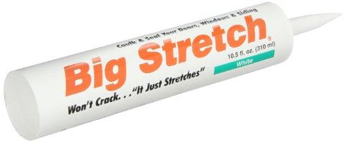 Sashco Big Stretch Acrylic Latex High...