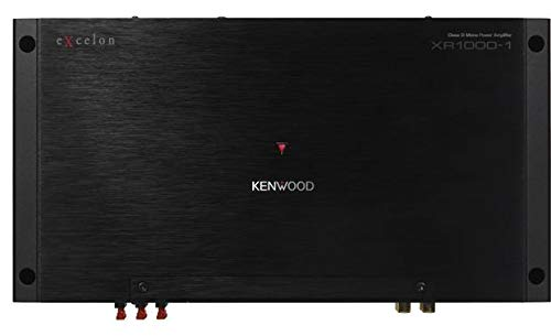 kenwood 1000 watt - 7