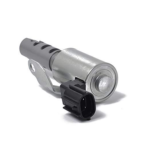 Eleganantimpresionante Control de Aceite VVT v/álvula de admisi/ón de Motor Variable Temporizador Solenoide se Adapta 1533046010 1533046011 para Lexus GS300 GS400 GS430 IS300
