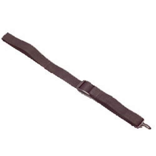 Selmer Woodwind Instrument Part (7942B)