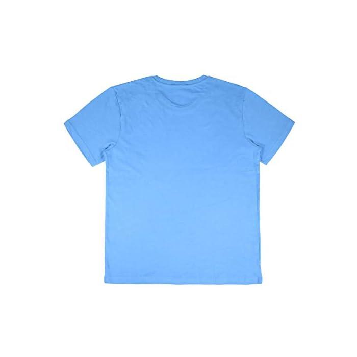 31e8f%2BQtSiL Camiseta Fortnite - camiseta del famoso videojuego fabricada en algodón 100% Camiseta Fortnite hombre - ¡defiende tu honor! Cierre: Sin cierre