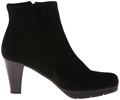 Black Boot Women's Canadienne La Meredith qzO1w7tzI