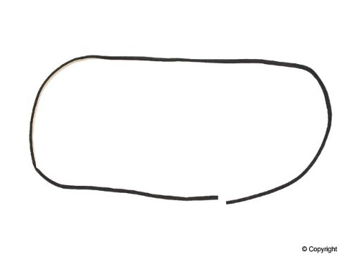 Stone JG-1720136 Engine Timing Cover Gasket