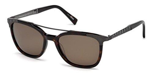 sunglasses-ermenegildo-zegna-ez-73-ez-0073-52m-dark-havana-roviex-polarized