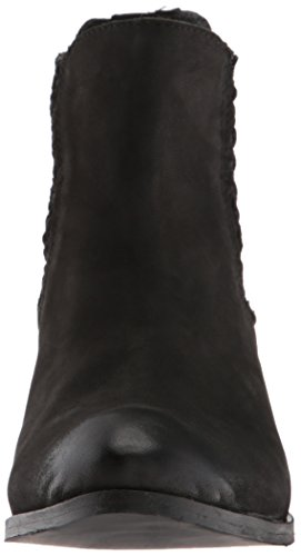 Ankle Harem Women's Sbicca Boot Black EPxCFWwqB