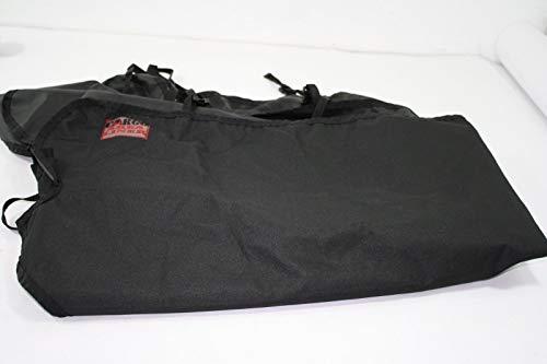 - Covercraft Custom Cargo Area Liner For Nissan 2005-2015 Xterra BLACK COLOR