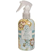 Greenleaf GL312518 Linen Spray Bella Freesia