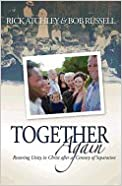 Together Again (06) by Atchley, Rick [Paperback (2006)]