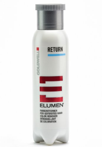 Color Remover, Return, 8.4 Ounce ()