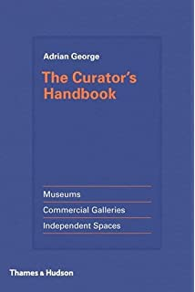 A Companion To Museum Studies Pdf