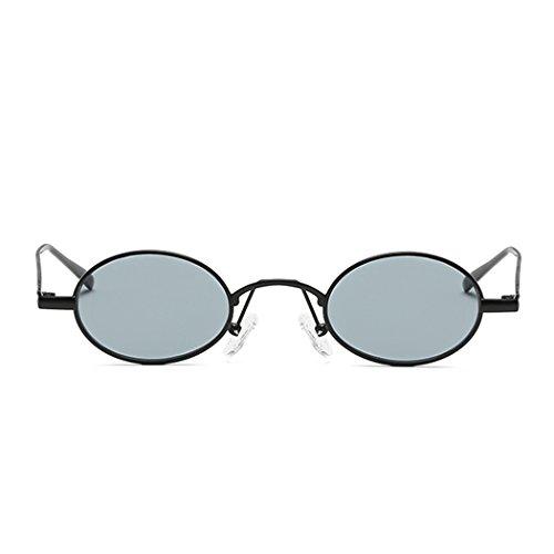 oras Steampunk se vidrios manera Sun con de mujeres de Tipo o la las Nueva de de ¨®valo 5 sol Gafas peque Gafas de vendimia las Rerto los Horrenz marca la para 6RqBwxH