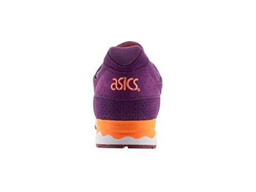 Asics Gel-lyte V Violet / Violet