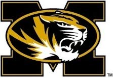 Image result for mizzou logo