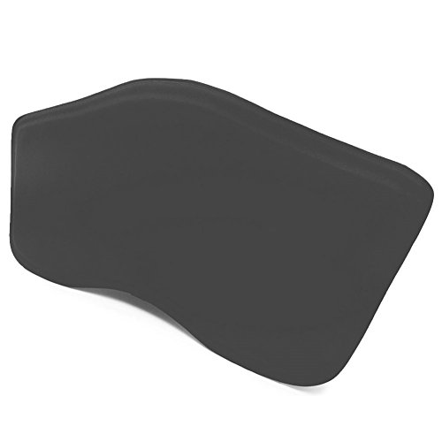 C7 Stingray Coupe Roof Panel Headliner Targa Shade for sale  Delivered anywhere in USA