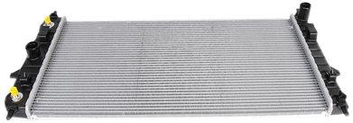 06 chevy cobalt radiator - 7