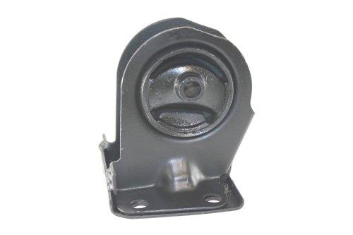 03 mitsubishi eclipse motor mount - 3