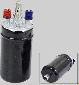 Audi Fox Fuel Pump - #C317 87-95 VW Fuel Pump 0580254019 0580254921 69436 61959 FOX AUDI CABRIOLET 90 QUATTRO 87 88 89 90 91 92 93 94 95
